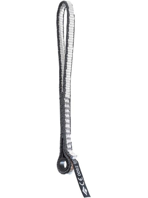 Black Diamond Dynex Dogbone 18cm / 10mm